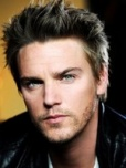 Riley Smith